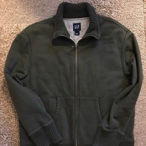 Men's Gap lightweight coat